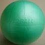 Softgym Over Gymnic 23cm - krátká zátka, over ball:  ()