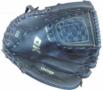 Baseball - Softball rukavice 12:  ()