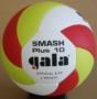 Gala BV 5163SA - Smash Plus 10:  ()