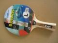 Pálka stolní tenis G. Dragon 2* 90203:  ()