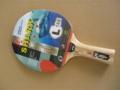 Pálka stolní tenis G. Dragon 2* 90202:  ()
