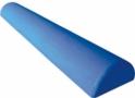 Foam půlválec 90x7,5cm -