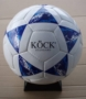 Fotbal STANDARD 4 -