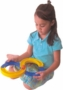 KF 0002 Osma vel.S we play -