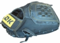 Baseball - Softball rukavice 12 -