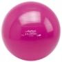 Classic John 45cm gymnastikball -