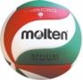 Volejbalový míč Molten V5M4500 -
