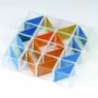 Kreativní kostky C2001 -