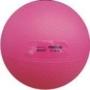 Heavymed 4kg medicinball 20cm -