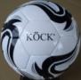 Fotbal MATCH 4 -