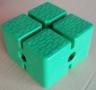 Blok Mini - základna -
