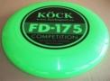 Frisbee 175 -