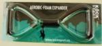 Expander osma light tubing cvičební guma s rukovítky -