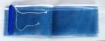 Síťka stolní tenis T, P300 nylon 180cm -