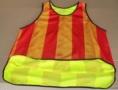 Rozlišovací dres oboustranný L -